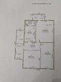 Купить дом, Береза, Свердлова 155, 15 соток, площадь 85 м2 Береза