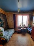 Купить дом, Раков, Со73вхозная, 5 соток, площадь 73 м2 Раков