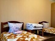 Снять 3-комнатную квартиру на сутки, Волковыск, Горбатова 29 Волковыск