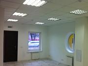 Продажа офиса, Минск, ул. Филимонова, д. 35, от 64 до 132 кв.м. Минск