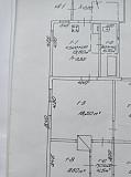 Аренда офиса, Гомель, проезд Станкостроительный, 70 кв.м. Гомель