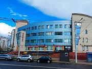 Аренда офиса, Минск, ул. Лобанка, д. 79, от 34 до 61.5 кв.м. Минск