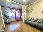 Купить 1-комнатную квартиру, Брест, ул. Морозова Брест