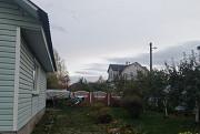 Купить дом, Витебск, Снежная, 9 соток Витебск