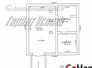 Купить дом, Брест, Плоска, 0 соток Брест