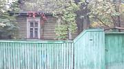 Купить дом, Бобруйск, Пушкина, 6 соток Бобруйск