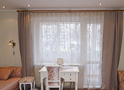 Снять 3-комнатную квартиру, Минск, ул. Плеханова, д. 56/2 в аренду (Ленинский район) Минск