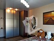 Снять 3-комнатную квартиру, Минск, ул. Колесникова, д. 32 в аренду (Фрунзенский район) Минск