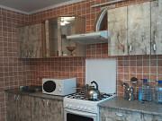 Снять 2-комнатную квартиру, Брест, ул. Суворова, д. в аренду Брест