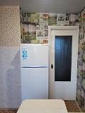 Снять 1-комнатную квартиру, Минск, просп. Независимости, д. 123 Корп.3 в аренду (Первомайский район Минск