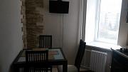 Снять 1-комнатную квартиру, Жлобин, 1-й мкр. в аренду Жлобин
