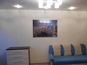 Снять 1-комнатную квартиру, Минск, просп. Победителей, д. 127 в аренду (Центральный район) Минск