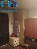 Купить дом, Брест, ул. Кобринская, д. , 8 соток, площадь 43.5 м2 Брест