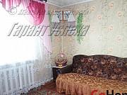 Купить дом, Брест, Брестская область, 0 соток, площадь 115 м2 Брест