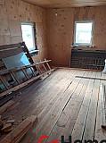 Купить дом, Жодино, Научная ул., 1, 20 соток, площадь 173 м2 Жодино