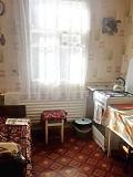 Купить дом, Бобруйск, пер. Матросова, 6 соток, площадь 61 м2 Бобруйск