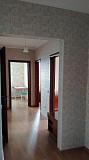 Снять 3-комнатную квартиру, Минск, пер. Томский, д. 35 в аренду (Заводской район) Минск