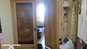 Снять 2-комнатную квартиру, Минск, Семенова ул. 30/1 в аренду (Ленинский район) Минск