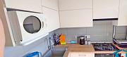 Купить 2-комнатную квартиру, Брест, ул. Сергея Смирнова писателя, д. Брест