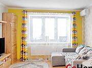 Купить 1-комнатную квартиру, Брест, Вулька, ул. Морозова Брест