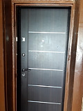 Купить 1-комнатную квартиру, Витебск, ул. К.Маркса , д. 46 Витебск