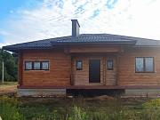 Купить дом, Слоним, Пер 1-ый Коссовский, 16, 12.46 соток, площадь 119.5 м2 Слоним