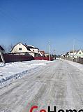 Купить дом, Жодино, Белорусская ул., 1, 10 соток, площадь 110.2 м2 Жодино