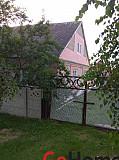 Купить дом, Копыль, Заозерный пер., 7, 7.7 соток, площадь 124 м2 Копыль