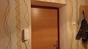 Снять 1-комнатную квартиру, Барановичи, Репина, 57 в аренду Барановичи