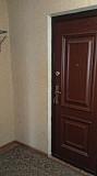 Снять 1-комнатную квартиру, Минск, ул. Орловская, д. 86 в аренду (Центральный район) Минск