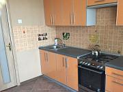 Снять 3-комнатную квартиру, Борисов, Днепровская в аренду Борисов