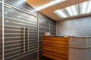 Аренда офиса, Минск, ул. Либаво-Роменская, д. 23, от 56 до 350 кв.м. Минск