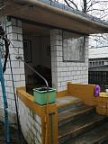 Купить дом, Мозырь, 1-й переулок Интернациональный 44/2, 15 соток, площадь 52.7 м2 Мозырь