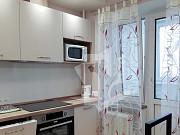 Снять 3-комнатную квартиру, Минск, ул. Мельникайте, д. 16 в аренду (Центральный район) Минск