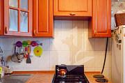 Снять 1-комнатную квартиру, Минск, ул. Короля, д. 4 в аренду (Московский район) Минск