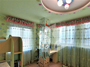 Снять 2-комнатную квартиру, Минск, ул. Лобанка, д. 14 в аренду (Фрунзенский район) Минск