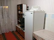 Снять 2-комнатную квартиру, Витебск, ул. Московский проспект , д. в аренду Витебск