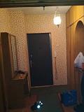 Снять 2-комнатную квартиру, Петриков, Коммунистическая 2 в аренду Петриков