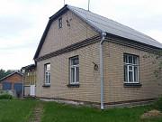 Купить дом, Барановичи, Тельмана, 12 соток, площадь 68.4 м2 Барановичи