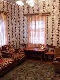 Купить дом, Новогрудок, ул. Чапаева 26а кв. 2, 7.5 соток, площадь 37.4 м2 Новогрудок