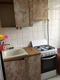 Снять 2-комнатную квартиру, Витебск, 1-я Бядули д.5 в аренду Витебск