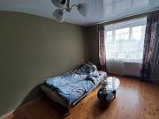 Снять 1-комнатную квартиру, Барановичи, Ул.50 лет ВЛКСМ 8 в аренду Барановичи