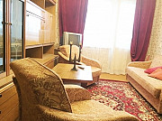 Снять 2-комнатную квартиру, Полоцк, богдановича в аренду Полоцк