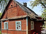 Купить дом, Брест, Тришин, 4.67 соток Брест