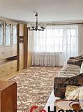 Купить 3-комнатную квартиру, Ивацевичи, , Ивацевичи