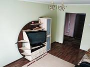 Снять 2-комнатную квартиру на сутки, Мозырь, бульвар Юности 56 Мозырь