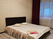 Снять 2-комнатную квартиру на сутки, Лида, Советская 5 Лида