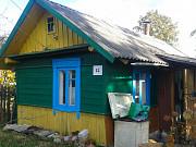 Купить дом, Минск, ул. Центральная, д. 13, 22 соток Минск