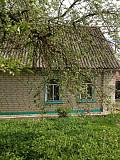 Купить дом, Городок, 1-ый Зареченский переулок дом 7, 16 соток Городок