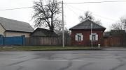 Купить дом, Речица, ул.Тифонова, д.15, 10 соток Речица